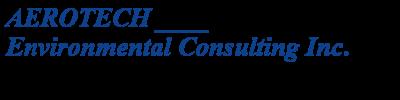 Aerotech Environmental Consulting